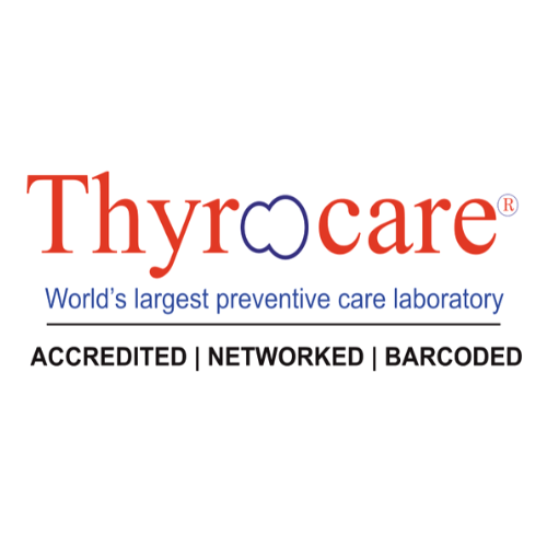 thyocare